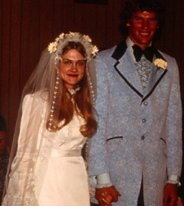 May 17, 1975