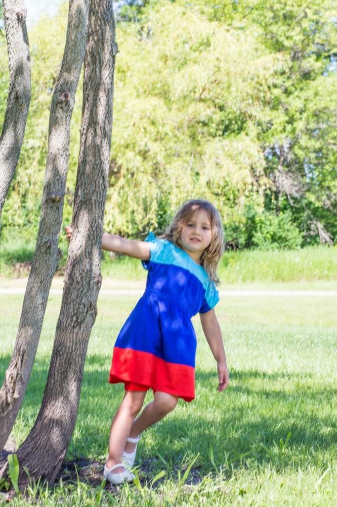 Anika_age5