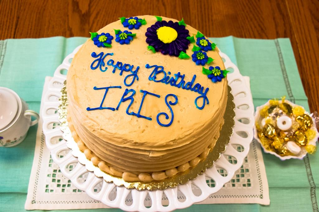 IrisBday (4 of 9)