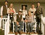 Gustin Family