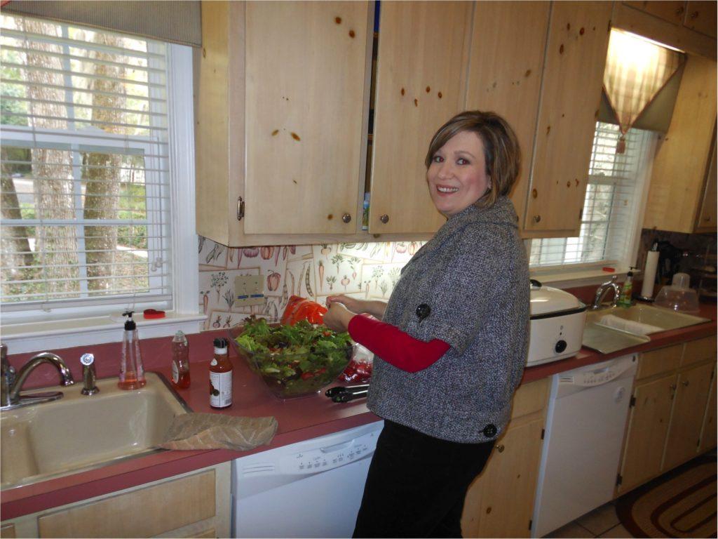 Women in Ag: Fifth-Generation Florida Farmer Sarah Carte