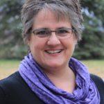 Carolyn Olson Women in Ag