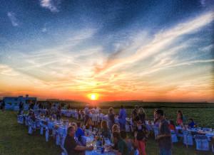 BIAF_sunset