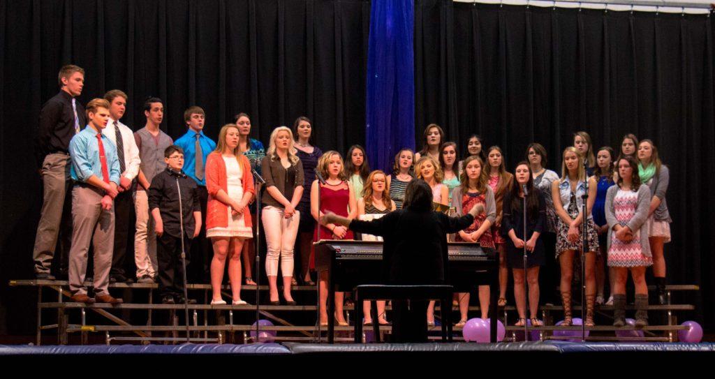 smaller_choir