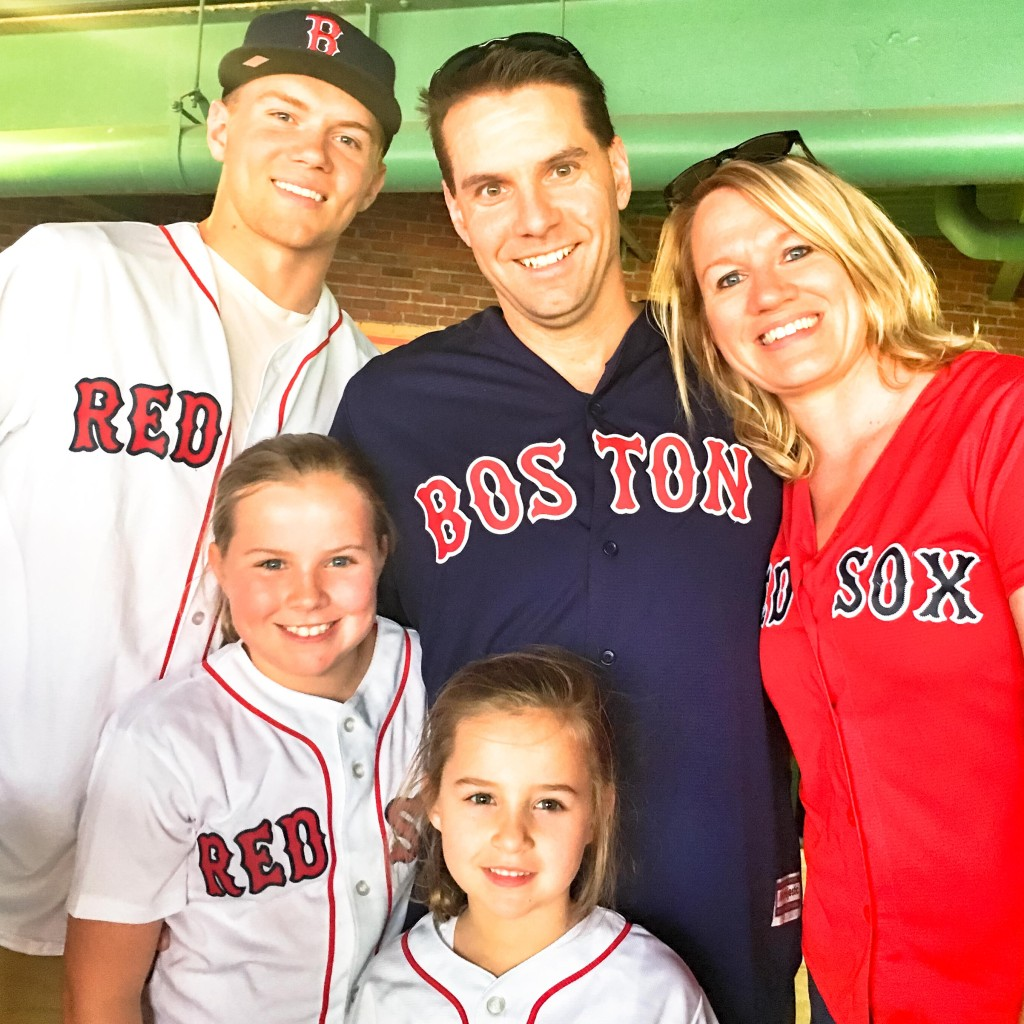Boston_FamilyVacay-16