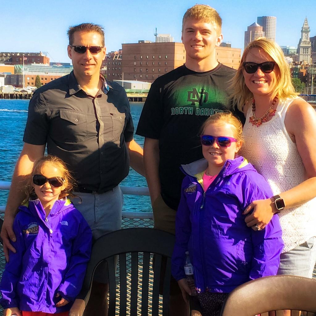 Boston_FamilyVacay-35