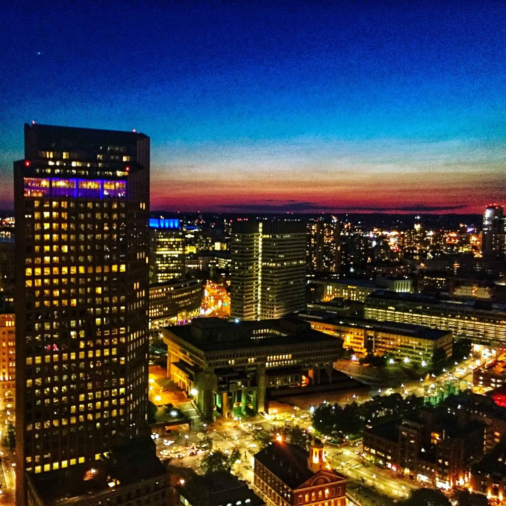 Boston_FamilyVacay-44